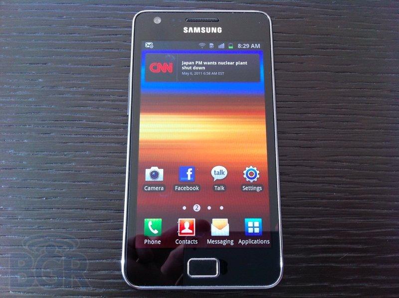 samsung-galaxy-s-ii-6110506124522
