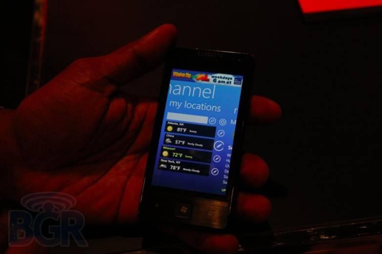 windows-phone-mango-2110524151419