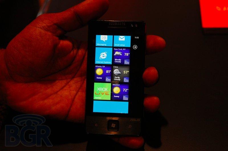 windows-phone-mango-5110524151436