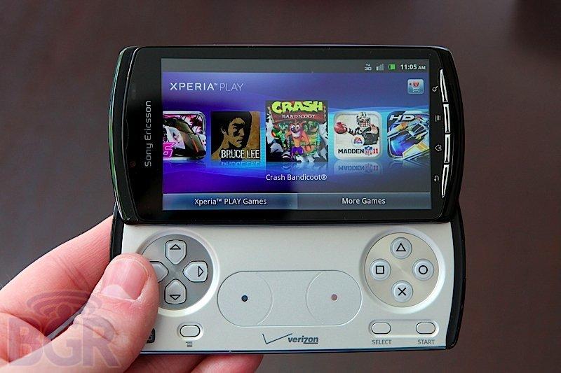 bgr-xperia-play-8110525151957