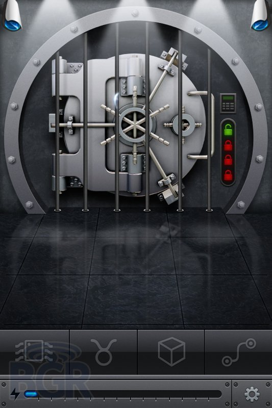 the-heist-iphone-hands-on-1110530163512