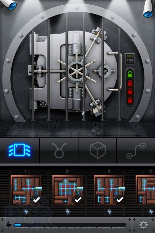 the-heist-iphone-hands-on-2110530163514