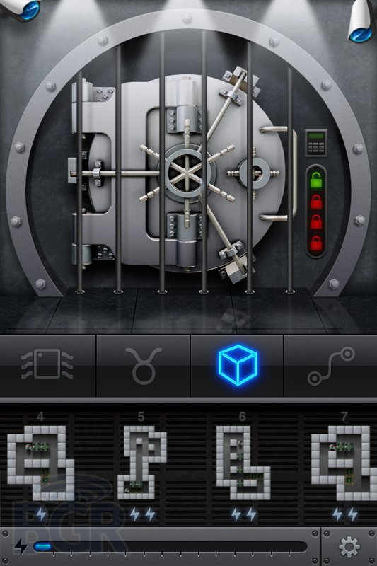 the-heist-iphone-hands-on-5110530163521