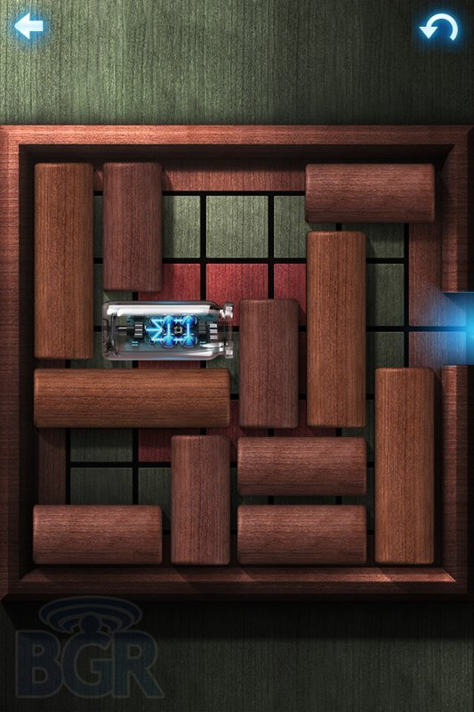 the-heist-iphone-hands-on-7110530163527