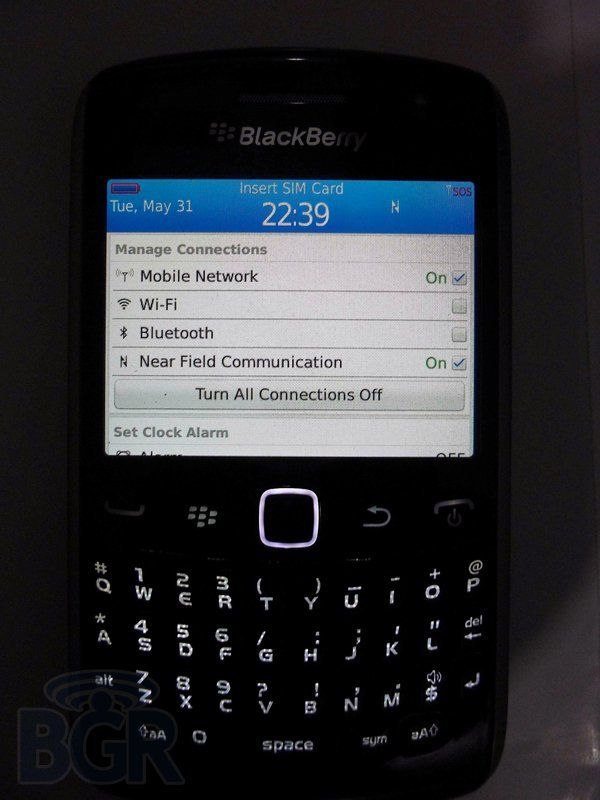 blackberry-curve-9360-3110531175312