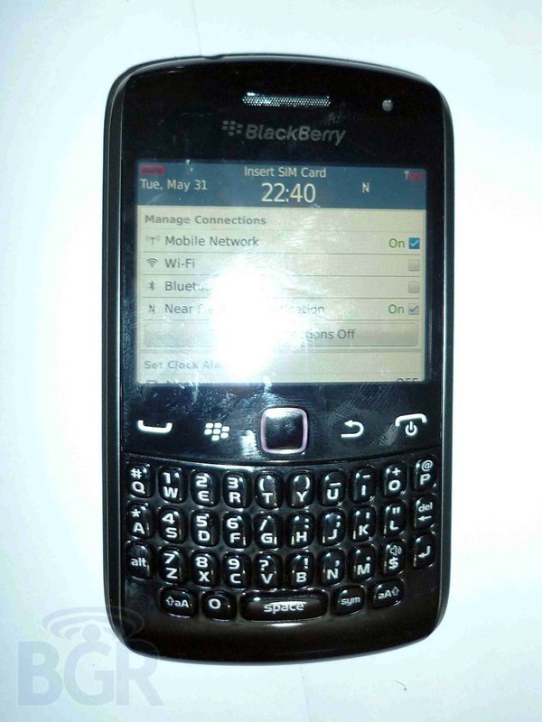 blackberry-curve-9360-5110531175317