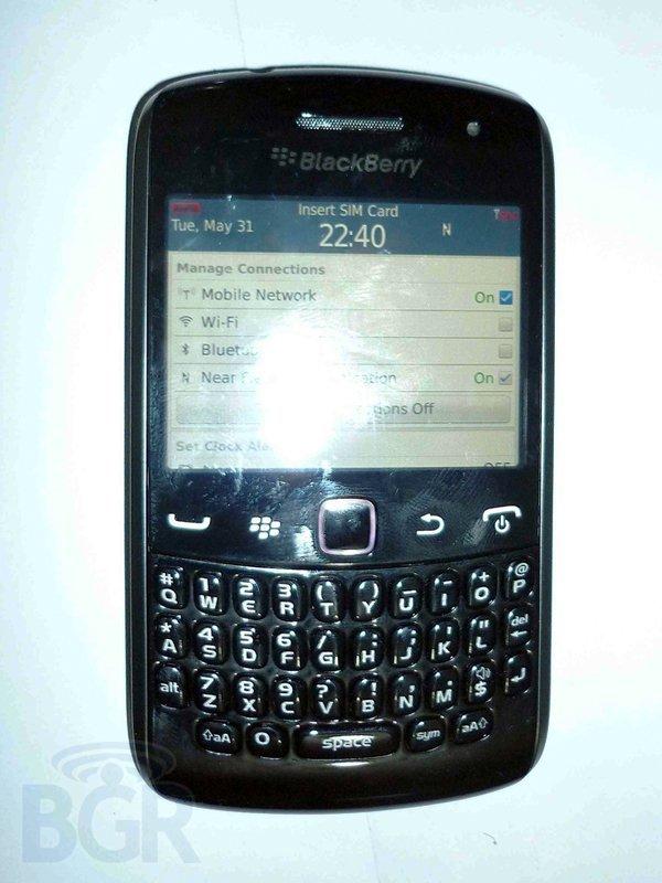 blackberry-curve-9360-5110531175317