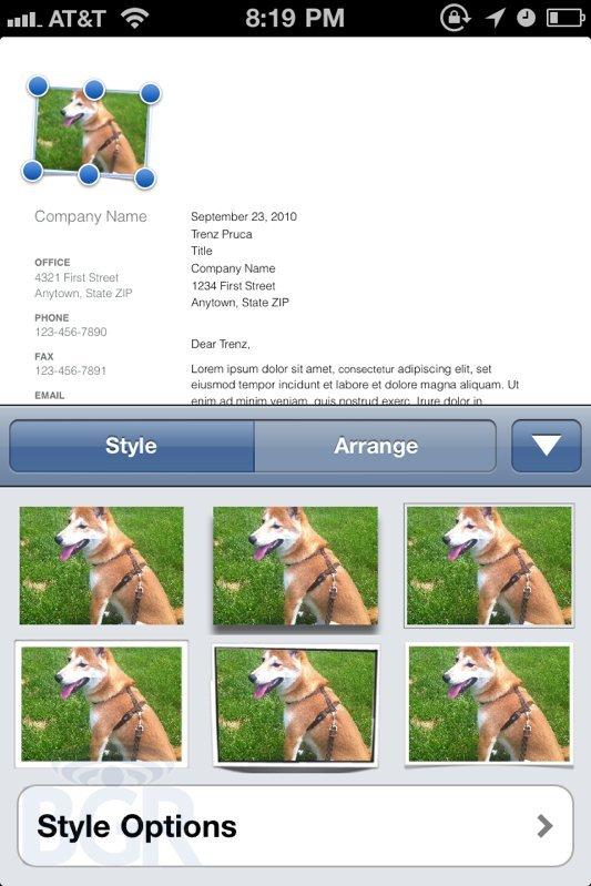 iwork-iphone-10110601003046