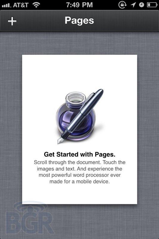 iwork-iphone-1110601003029