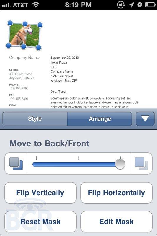 iwork-iphone-11110601003048