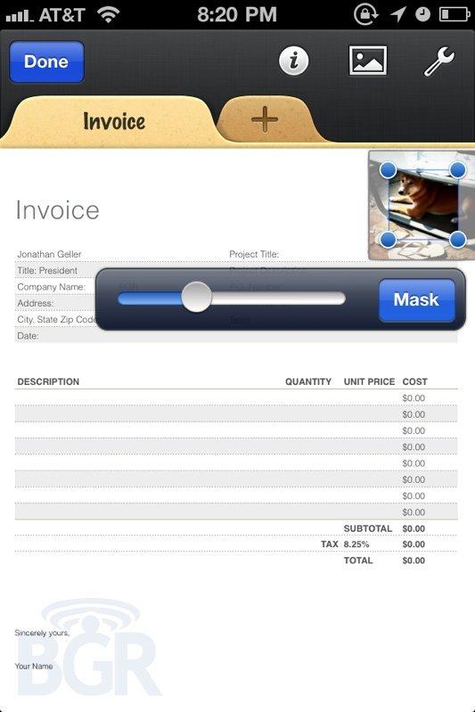 iwork-iphone-13110601003052