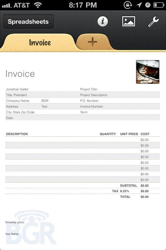 iwork-iphone-7110601003041