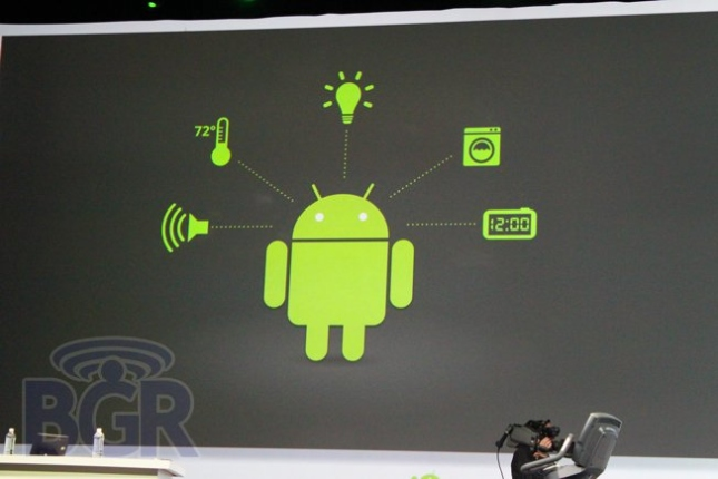Google_IO_20111IMG_2250110510164336