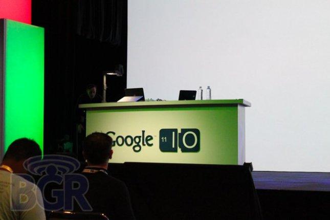 Google_IO_20112IMG_2206110510155410