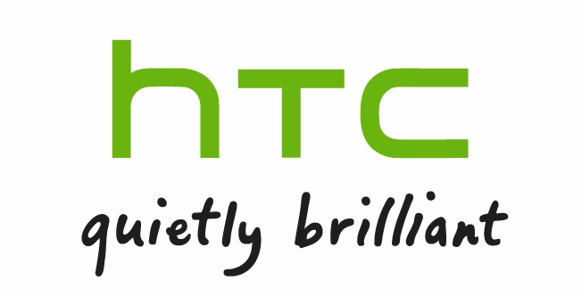 HTC Samsung Components