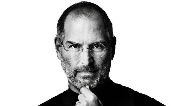 Steve Jobs Stanford Commencement