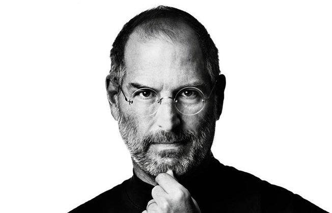 Apple Secrecy