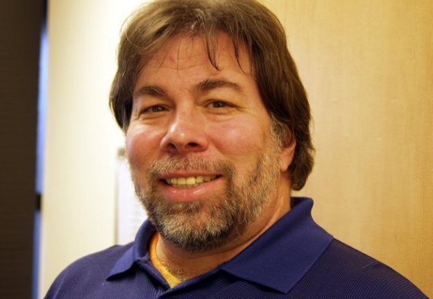 iOS 6 Maps Criticism Steve Wozniak