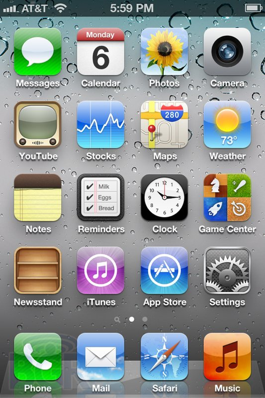 ios-5-iphone-hands-on-10110606220919