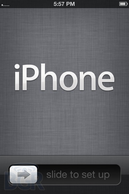 ios-5-iphone-hands-on-1110606220635