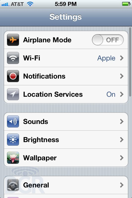 ios-5-iphone-hands-on-11110606220934