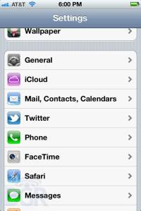 ios-5-iphone-hands-on-13110606221018