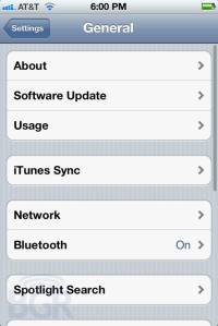 ios-5-iphone-hands-on-16110606221120