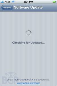 ios-5-iphone-hands-on-17110606221135