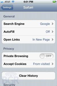 ios-5-iphone-hands-on-20110606221212