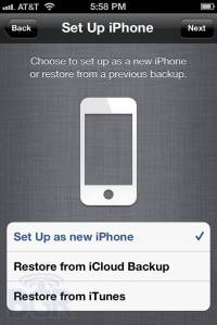 ios-5-iphone-hands-on-5110606220722