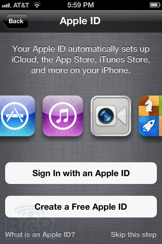 ios-5-iphone-hands-on-6110606220746