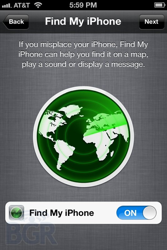 ios-5-iphone-hands-on-8110606220820