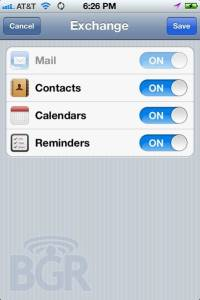 ios-5-iphone-hands-on-40110606225929
