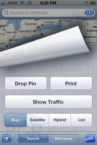 ios-5-iphone-hands-on-41110606225932
