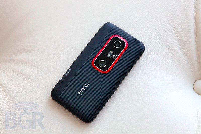 htc-evo-3d-3110615231734