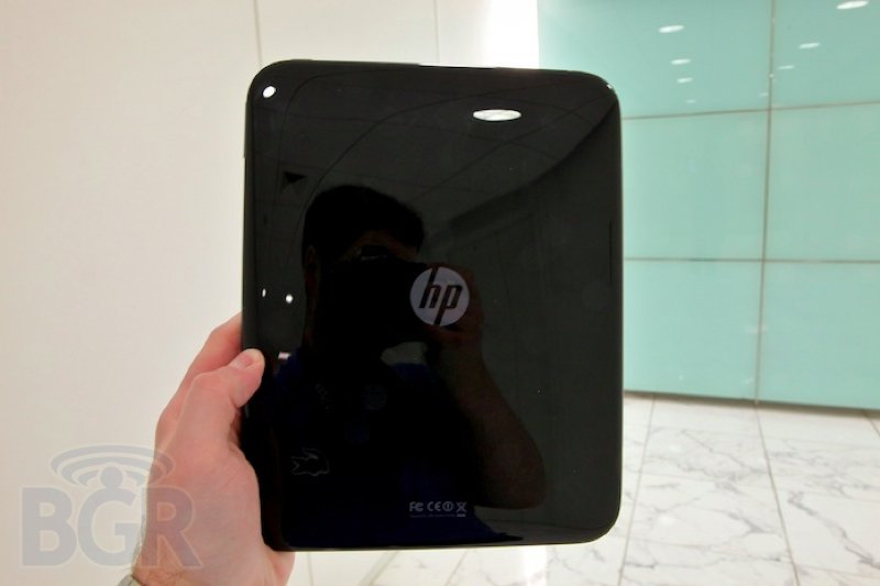 hp-touchpad-7110629230853