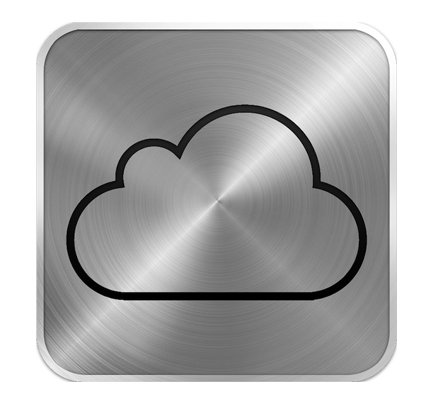 Apple offering MobileMe subscribers 20GB of free iCloud storage