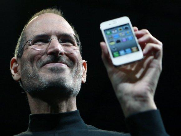2014 Apple vs Samsung Lawsuit: Steve Jobs Death