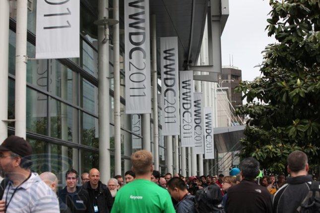 WWDC-2011-2110606163702