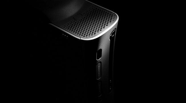 Xbox 720 Specs