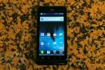 motorola-droid-3-review-3110727144556