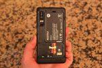 motorola-droid-3-review-6110727144602
