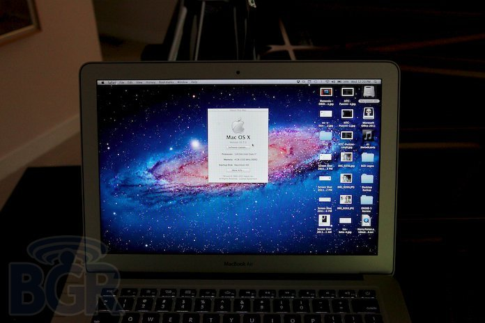 macbook-air-review-4110727164422