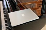 %name New MacBook Airs are coming, but the 12 inch Retina model might be delayed by Authcom, Nova Scotia\s Internet and Computing Solutions Provider in Kentville, Annapolis Valley