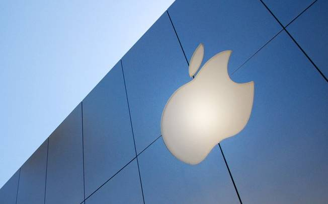 Apple iTunes Mobile Payments Service