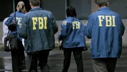 FBI TorMail Database Breach