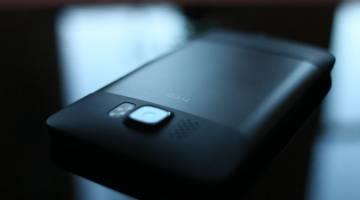 HTC Patent Infringement