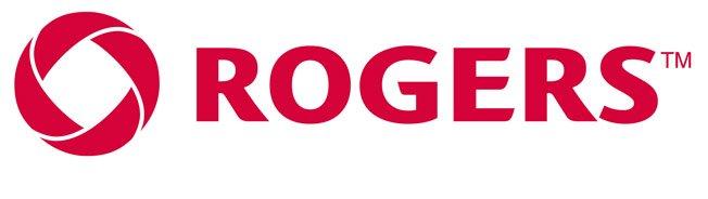 Rogers layoffs 2012
