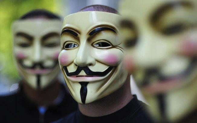 Internet Hackers Advertisers Survey