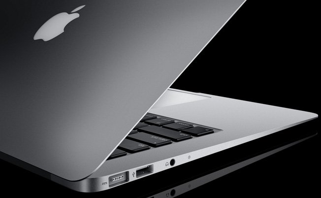 MacBook Pro Price